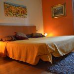 gallery-arancio