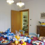 gallery-cucina