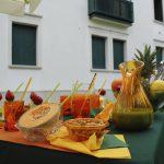 gallery-giardino-frutta